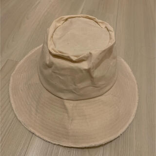 TODAYFUL - todayful Paraffin Bucket Hat