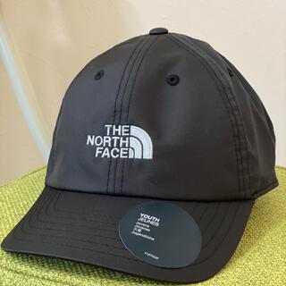 THE NORTH FACE - youth ノースフェイス 66 Classic Hat キャップ