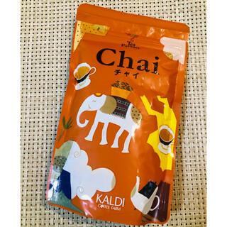 KALDI - 【KALDI】チャイ 150g