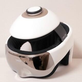 breo id3s 極楽自動ヘッドスパ 自宅ヘッドマッサージ機(マッサージ機)