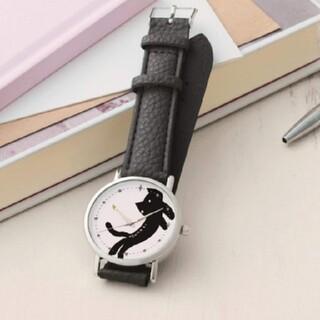 ツモリチサト(TSUMORI CHISATO)の新品♡ツモリチサト(腕時計)
