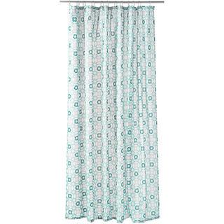 イケア(IKEA)のIKEA シャワーカーテン(カーテン)