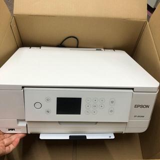 EPSON - エプソンプリンター EW-810AW