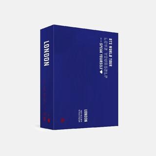 防弾少年団(BTS) - 新品未開封✨日本語字幕入り BTS WORLD TOUR LONDON【DVD】