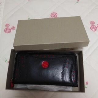 アナスイ(ANNA SUI)のお値下げ57‼️アナスイの長財布(長財布)