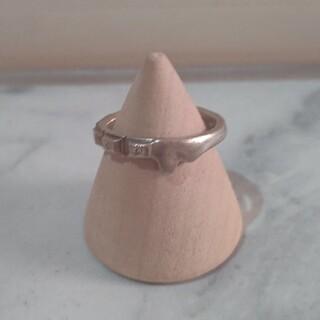 Q-pot. - Q-pot チョコバー メルティリング