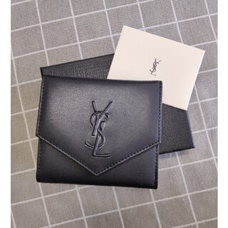Yves Saint Laurent Beaute - ☆特別価格☆ Saint Laurent 財布  名刺入れ コインケー