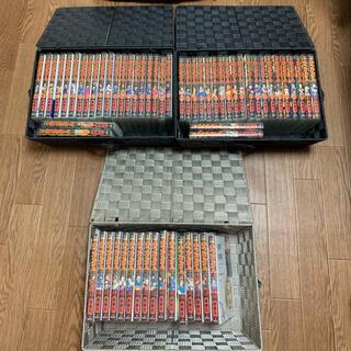 集英社 - キングダム 1-60巻 全巻セット