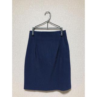 エディグレース(EDDY GRACE)の♡スカート♡膝上♡EDDY GRACE♡(ミニスカート)
