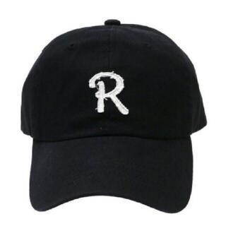 ロンハーマン(Ron Herman)のロンハーマン 帽子 新品(キャップ)
