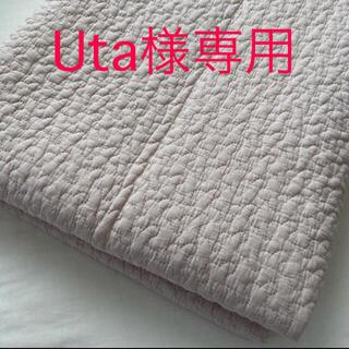 uta様専用(その他)