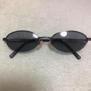 シーケーカルバンクライン(ck Calvin Klein)のサングラス ck (サングラス/メガネ)