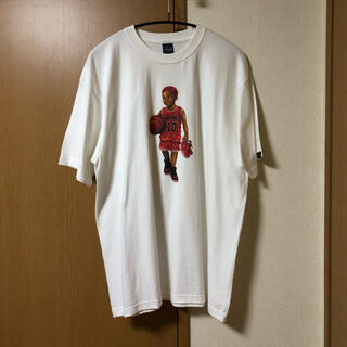 APPLEBUM - APPLEBUM danko 10 Tシャツ