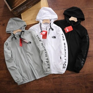 【THE NORTH FACE】103813