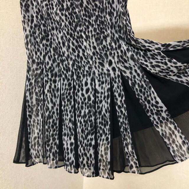 BOSCH(ボッシュ)のボッシュ スカート  週末値下げ レディースのスカート(ひざ丈スカート)の商品写真