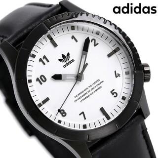 adidas - 新品未使用!アディダス 腕時計