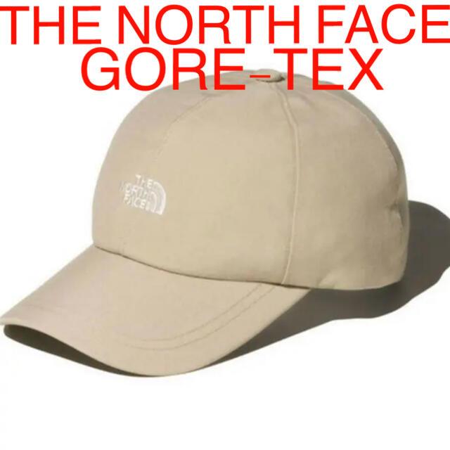 THE NORTH FACE(ザノースフェイス)のTHE NORTH FACE ノースフェイス キャップ 帽子 メンズの帽子(キャップ)の商品写真