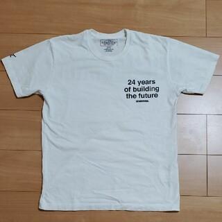 NEIGHBORHOOD - Mサイズ NEIGHBORHOOD FUTURE C-TEE Tシャツ