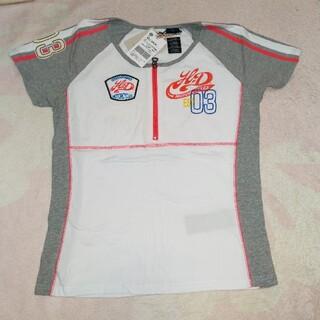 ハーレーダビッドソン(Harley Davidson)の半袖 ハーレーダビッドソン(Tシャツ(半袖/袖なし))