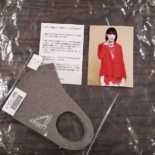 ノギザカフォーティーシックス(乃木坂46)の乃木坂非売品生写真セット(アイドルグッズ)