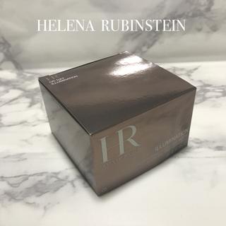 HELENA RUBINSTEIN - ヘレナルビンスタイン ルースパウダー05