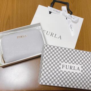 Furla - FURLA キーケース キーケース 小銭入れ 新品未使用