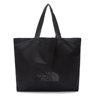 THE NORTH FACE - 新品 海外限定 THE NORTH FACE トートバッグ ショッパーバッグ