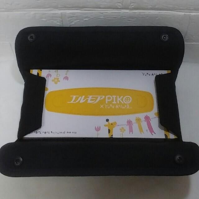 ハンドメイド ミナペルホネン ボヌール BOXティッシュケース ハンドメイドの生活雑貨(雑貨)の商品写真