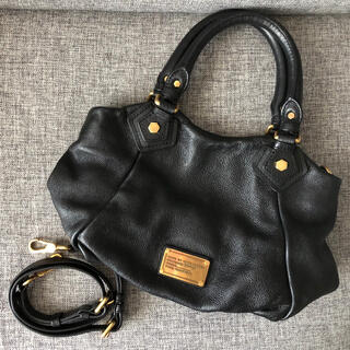 MARC BY MARC JACOBS - MARC JACOBS ハンドバッグ