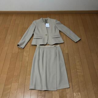 アナイ(ANAYI)のアナイ セットアップ スーツ(セット/コーデ)