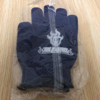 【非売品】BLEACH 手袋(その他)
