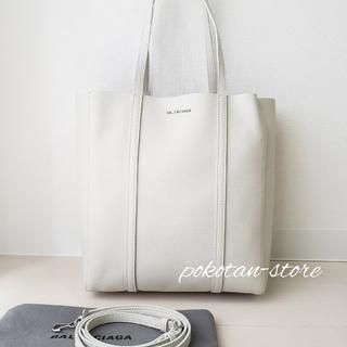 Balenciaga - 極美品【バレンシアガ】エブリデイ XS 2way  トートバッグ