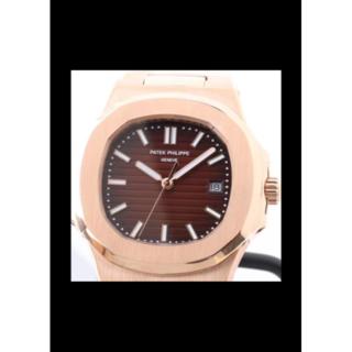 パテックフィリップ(PATEK PHILIPPE)の人気爆発中時計★ 自動巻きメンズ腕時計 アクセサリ*9(その他)