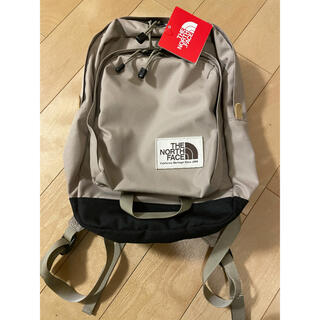 THE NORTH FACE - 【新品】The northface リュック