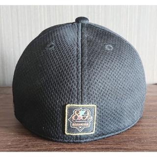 MIZUNO - 【希少 実使用】阪神 タイガース 鈴衛 キャップ 帽子 ミズノプロ サイズ60㌢