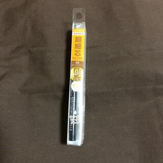 CEZANNE(セザンヌ化粧品) - セザンヌ 超細芯アイブロウ 02 オリーブブラウン(0.02g)