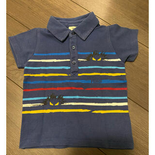 FENDI - ポロシャツ
