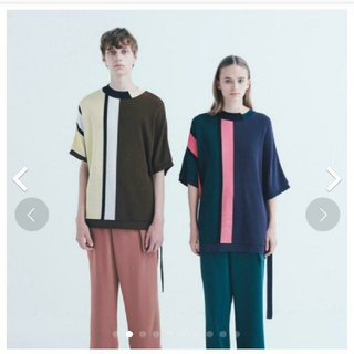 CULLNI 2020 S/S COLLECTION