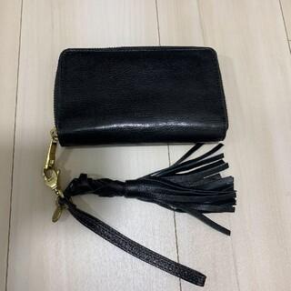 フォッシル(FOSSIL)の財布(財布)