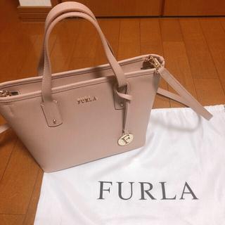 Furla - FURLA ショルダーバッグ