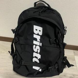 F.C.R.B. - FCRB New Era Backpack リュック