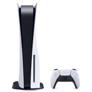 PlayStation - PlayStation5 本体 プレステ5 PS5