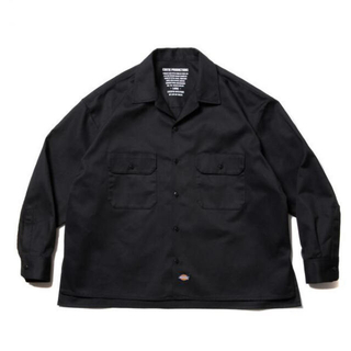 クーティー(COOTIE)のcootie Dickies CPO Jacket(その他)