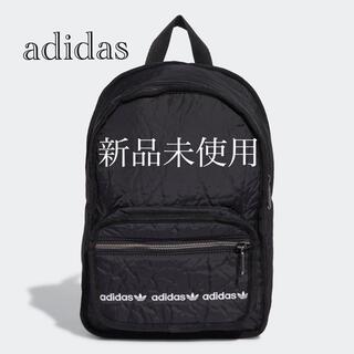 adidas - adidasリュック新品