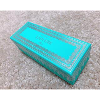ラデュレ(LADUREE)の♡ラドゥレ♡空き箱♡LADUREE♡(ショップ袋)