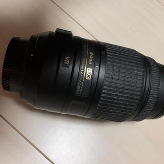 Nikon - 【純正】Nikon AF-S DX NIKKOR 55-300mm
