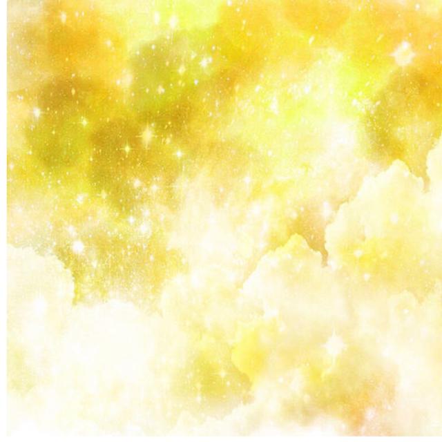 あい様 専用 ther1個 コスメ/美容のスキンケア/基礎化粧品(美容液)の商品写真
