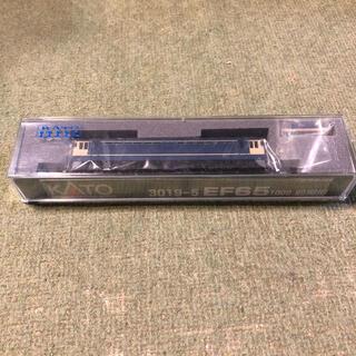 ジェイアール(JR)の鉄道模型 カトー 国鉄 JR  EF65 1000型 前期形(鉄道模型)