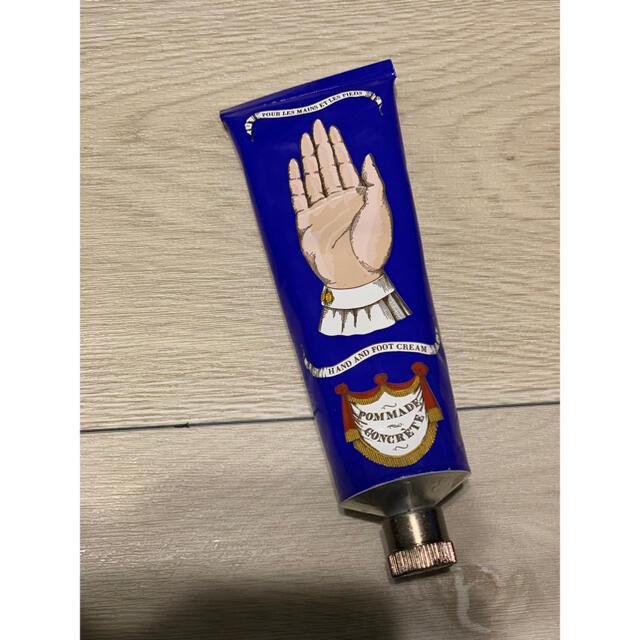 ビュリー ハンドクリーム Officine Universelle Buly コスメ/美容のボディケア(ハンドクリーム)の商品写真