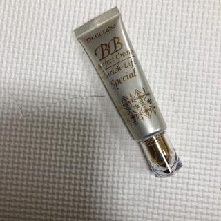 Dr.Ci Labo - 【未使用】ドクターシーラボ BBクリームエンリッチリフト スペシャル